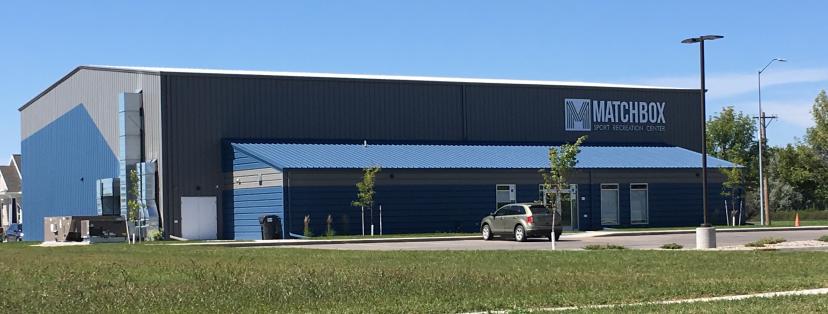 Autoland Sioux Falls >> Home | Dakota BUSINESS Finance